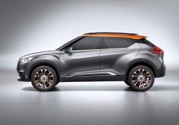 Nissan-Kicks-Concept-india-launch-4