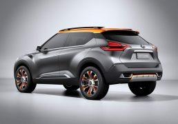 Nissan-Kicks-Concept-india-launch-5