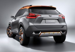 Nissan-Kicks-Concept-india-launch-6