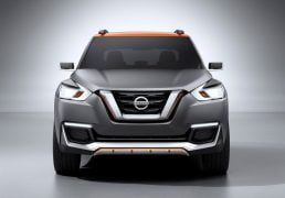Nissan-Kicks-Concept-india-launch-7