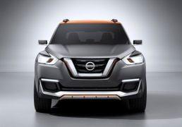 Nissan-Kicks-Concept-india-launch-7
