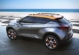 Nissan-Kicks-Concept-india-launch-8