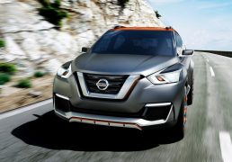 Nissan-Kicks-Concept-india-launch-9