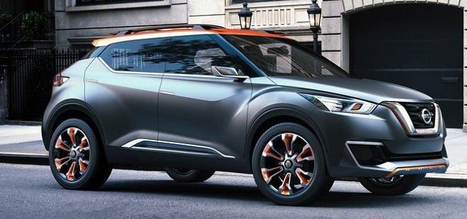 Nissan-kicks-india-launch-pics - CarBlogIndia