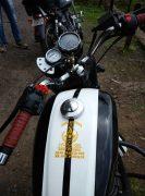 Royal-Enfield-cobra 1