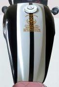 Royal-Enfield-cobra 11