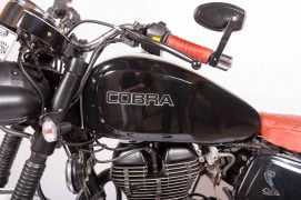 Royal-Enfield-cobra 12