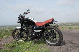 Royal-Enfield-cobra 18
