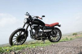 Royal-Enfield-cobra 19
