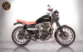 Royal-Enfield-cobra 5