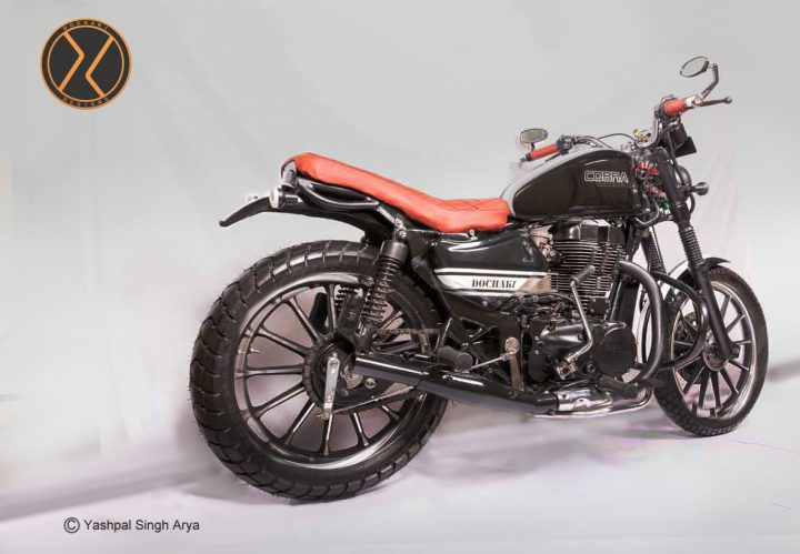 Royal-Enfield-cobra 8
