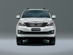 TOYOTA-Fortuner-current-gen