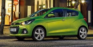chevrolet-beat-korea-3