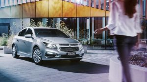 chevrolet-cruze-facelift-india-1