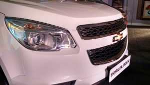 chevrolet-trailblazer-white-india-launch-1