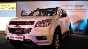 chevrolet-trailblazer-white-india-launch-3