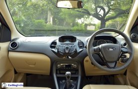ford-aspire-review-interior-dashboard