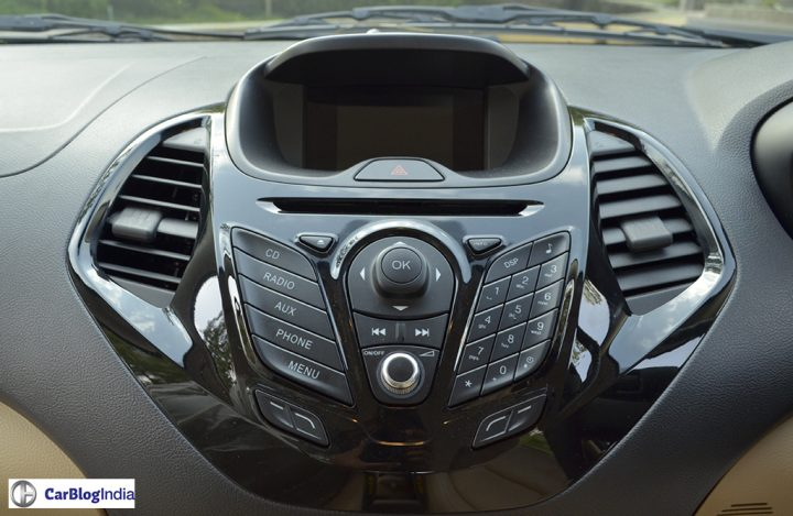 ford-aspire-review-interior-dashboard-sync