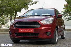 ford-figo-aspire-review-red-front-end-pics