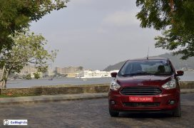 ford-figo-aspire-review-red-front-pics