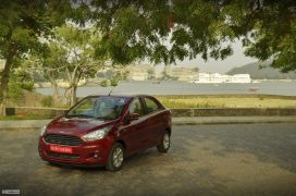 ford-figo-aspire-review-red-pics002