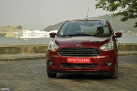 ford-figo-aspire-review-red-pics008