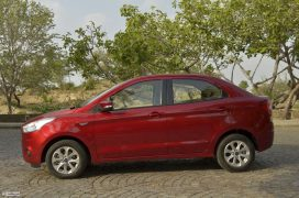 ford-figo-aspire-review-red-pics023