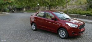 ford-figo-aspire-review-red-pics046