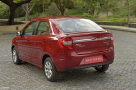 ford-figo-aspire-review-red-pics064