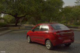 ford-figo-aspire-review-red-pics082