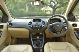 ford-figo-aspire-review-red-pics108
