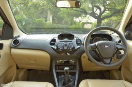 ford-figo-aspire-review-red-pics113