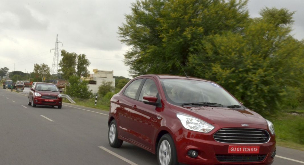 ford-figo-aspire-review-red-pics140