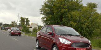 ford-figo-aspire-review-red-pics140