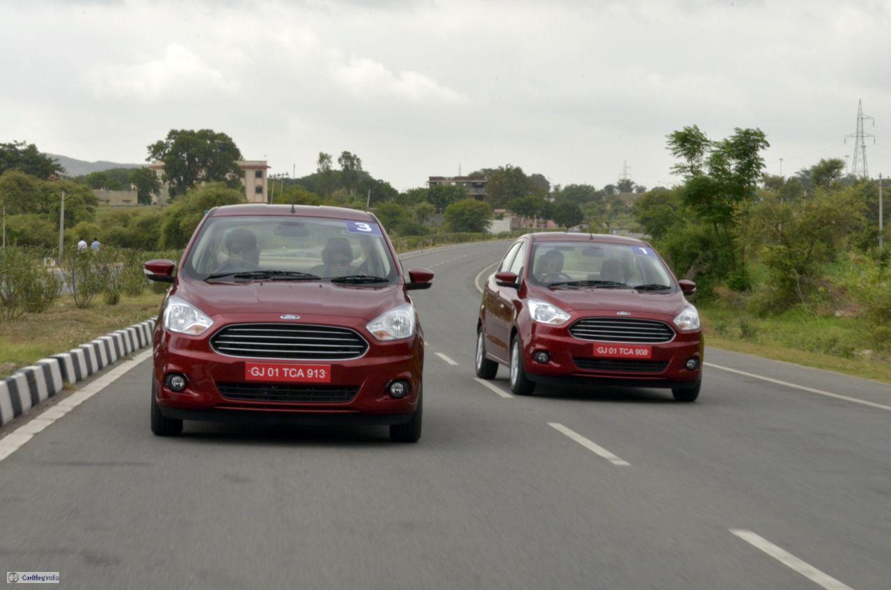 All diesel car price in india 16