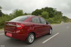 ford-figo-aspire-review-red-pics163