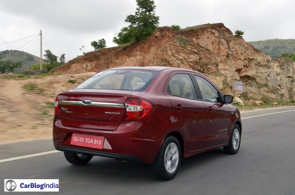 ford figo recall ford-figo-aspire-review-red-rear-angle-action-1