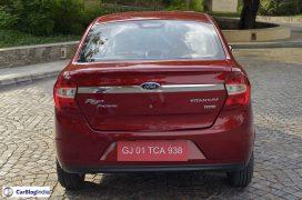 ford-figo-aspire-review-red-rear-pics