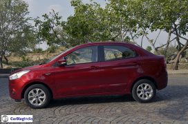 ford-figo-aspire-review-red-side-pics
