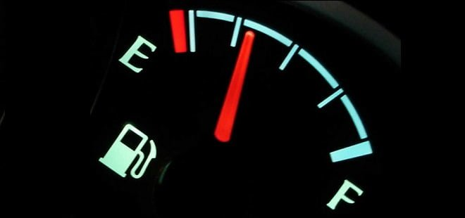 how to increase car mileage
