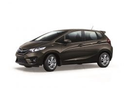 honda-jazz-BROWN