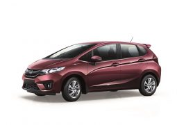 honda-jazz-RED