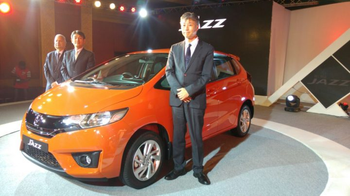 honda-jazz-india-launch-1