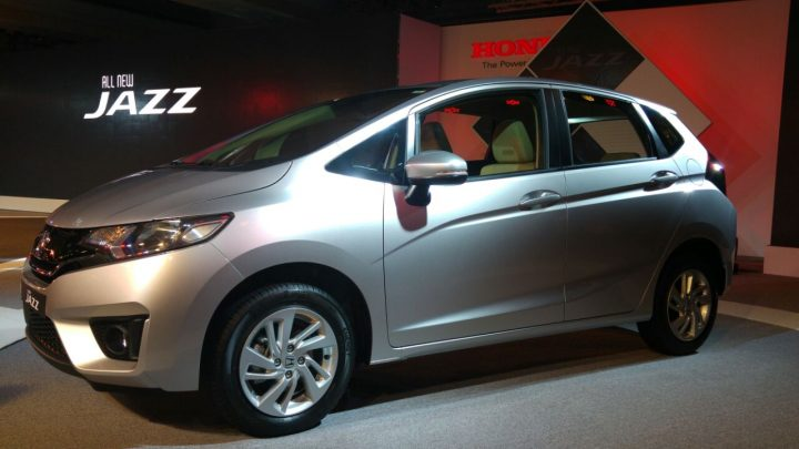 honda-jazz-india-launch-3