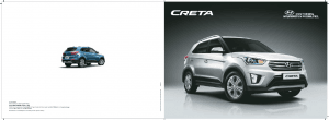 hyundai-creta-india-brochure-1