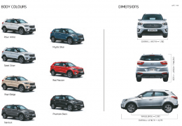 hyundai-creta-india-brochure-11