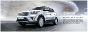 hyundai-creta-india-brochure-2