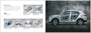 hyundai-creta-india-brochure-3