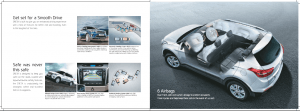 hyundai-creta-india-brochure-4