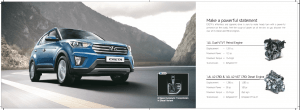 hyundai-creta-india-brochure-5